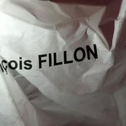 La droite règle déjà ses comptes avec François Fillon