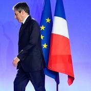 Guillaume Tabard : «Après l'accident électoral, les grands défis de la droite»