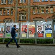 Comment le vote des Français a évolué entre 2012 et 2017