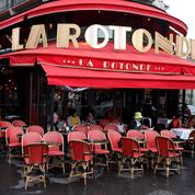 La Rotonde, le nouveau Fouquet's ?
