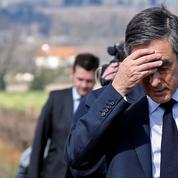 François Fillon : comment l'élection imperdable est devenue ingagnable