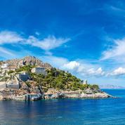 Le fisc se met à la lutte… gréco-romaine