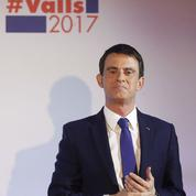 Manuel Valls multiplie les mains tendues, Emmanuel Macron reste insensible