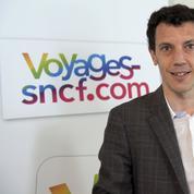 Voyages-sncf.com ouvre sa vitrine aux régions françaises