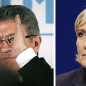 Yves de Kerdrel : «C'est la raison qui a perdu les élections»