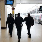 Les forces de l'ordre votent-elles vraiment pour Marine Le Pen ?
