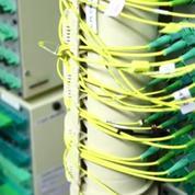 Orange et Facebook draguent les start-up dans les télécoms