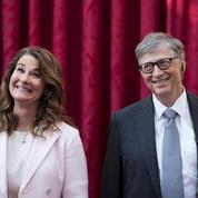 Bill Gates a interdit le smartphone à ses enfants avant 14 ans