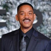 Will Smith pour la première fois membre du jury au Festival de Cannes