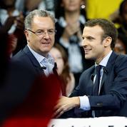 Législatives : pourquoi Macron tarde à révéler le nom de ses candidats
