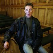 Patrick Dils sur la sellette au procès de Francis Heaulme