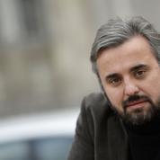 Pour Corbière, proche de Mélenchon, Hamon «a fabriqué Le Pen au deuxième tour»