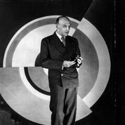 L'Homme à l'Hispano ,de Pierre Frondaie: la flamboyante automobile roule-t-elle encore?