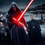 Star Wars :la date de sortie de l'épisode IX enfin dévoilée !