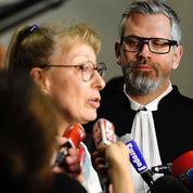 Les avocats de Francis Heaulme tentent de salir Patrick Dils pour sauver leur client