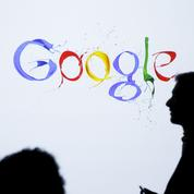 «Fake news» : Google met de l'humain dans ses algorithmes