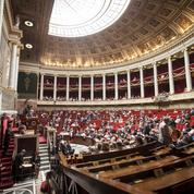 Les cinq inconnues des législatives