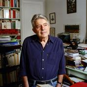 Mort du philosophe et utopiste Miguel Abensour