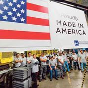 Comment les entreprises s'adaptent au protectionnisme