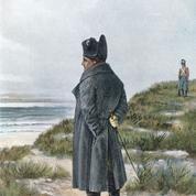 Le comte de Las Cases a-t-il enjolivé les confidences de Napoléon à Sainte-Hélène?