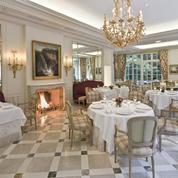 LaFourchette cible les restaurants gastronomiques