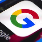 Malgré les polémiques, les revenus publicitaires de Google s'envolent