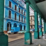 À Cuba, les loueurs peinent à être payés par Airbnb