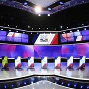 Ingrid Riocreux : «La campagne présidentielle a renforcé la fracture entre médias et opinion»