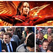 Duel Whirlpool : bienvenue dans les Hunger Games !