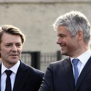 Après l'échec de François Fillon, qui peut relever la droite ?
