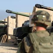 Le Pen-Macron : en matière de défense, deux programmes ambitieux, parfois trop…