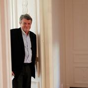 Borloo prêt à «se retrousser les manches» au côté de Macron