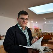 Des irréductibles Roumains luttent pour préserver les cours de latin