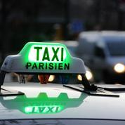 Un marchand d'art oublie un tableau d'1,5 million d'euros dans son taxi