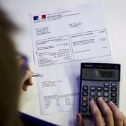 Combien paierez-vous d'impôts cette année ?