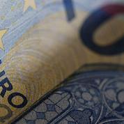 D'improbables négociations européennes sur la sortie de l'euro