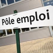 Le chômage a baissé dans 23 pays européens... mais pas en France