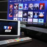 Le CSA va arbitrer le conflit entreles télés et les opérateurs télécoms