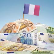 Prix, dette, épargne… les effets en cascade du Frexit