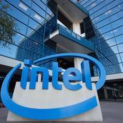 Intel révèle une faille de sécurité dans ses processeurs