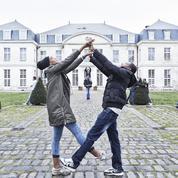 Les initiatives de sensibilisation à l'art fleurissent en France
