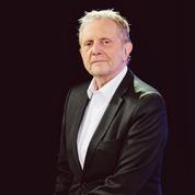 Frédéric Schlesinger s'attaque déjà au grand chantier d'Europe 1
