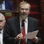 Un député PCF propose la création d'une immunité ouvrière