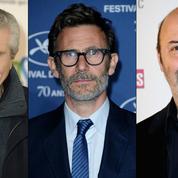 Lelouch, Hazanavicius, Klapisch, le cinéma français sonne la charge contre le FN