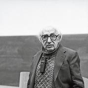 Norbert Elias et la «dé-civilisation» allemande