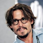 Mode homme: comment bien choisir ses lunettes?