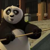 Un dessinateur se fait passer pour le créateur de Kung Fu Panda et écope de deux ans de prison