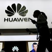 Huawei reprend sa première place en Chine dans les smartphones