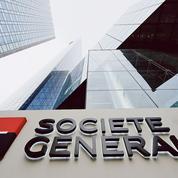 La Société générale solde un litige avec la Libye pour 1milliard de dollars