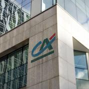 Les banques rattrapent leur retard en Bourse